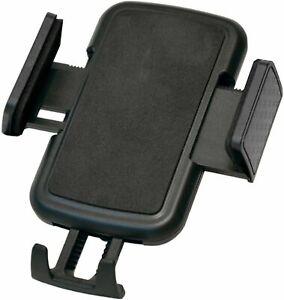 Smartphone-Handy-universal-Phablet-Halteschale-fuer-HR-Halter-Richter-Halterung