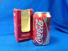 Coca-Cola - 40 Piece Puzzle