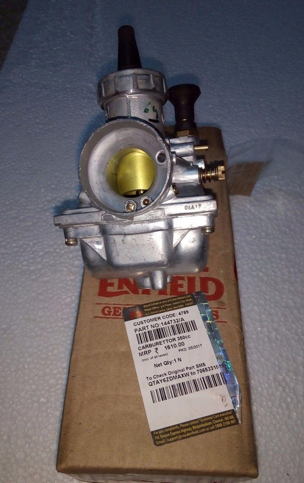 BS Omni 5 Semi Metalic Brake Pad PDM255 Front ISO Certified !!