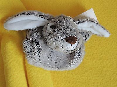 Coniglio Peluche Portafoglio Bambini Portafoglio Portafoglio Morbido-mostra Il Titolo Originale