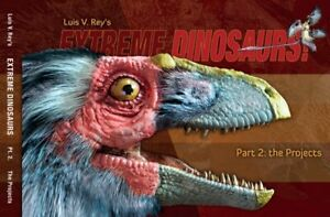 Extreme-Dinosaurs-Part-2-The-Projects