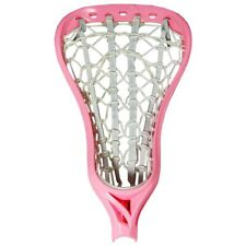 Brine Empress Strung Head Yellow Brine-Warrior Lacrosse WHSEMPR