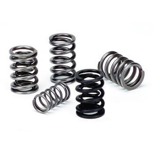 SUPERTECH DUAL VALVE SPRINGS FOR Acura RSX / Civic Si