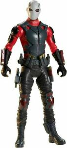 New-DC-Comics-Multiverse-Suicide-Squad-Deadshot-Figure-6-034