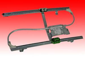 Fensterheber-links-elek-passend-fuer-Renault-Midlum-Premium-Kerax-ohne-Motor