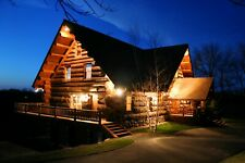 Loghomeluxurycom Domain Website Log Home Luxury For Rentals Real Estate Sales