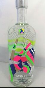 Absolut-vodka-2018-Peace-4-all-Limited-Edition-1l-vodka