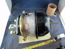 Sensor Standard KS451 Detonation Ignition Knock