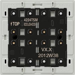 Tastsensor-Modul-24-V-AC-DC-20-mA-4224TSM
