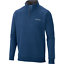 New-Men-039-s-Columbia-Tech-Pine-Ridge-Half-Zip-Jacket-Fleece-Top-Coat-Mountain-II thumbnail 28