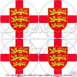 ENGLAND-English-50mm-2-034-Vinyl-Stickers-UK-Bumper-Decals