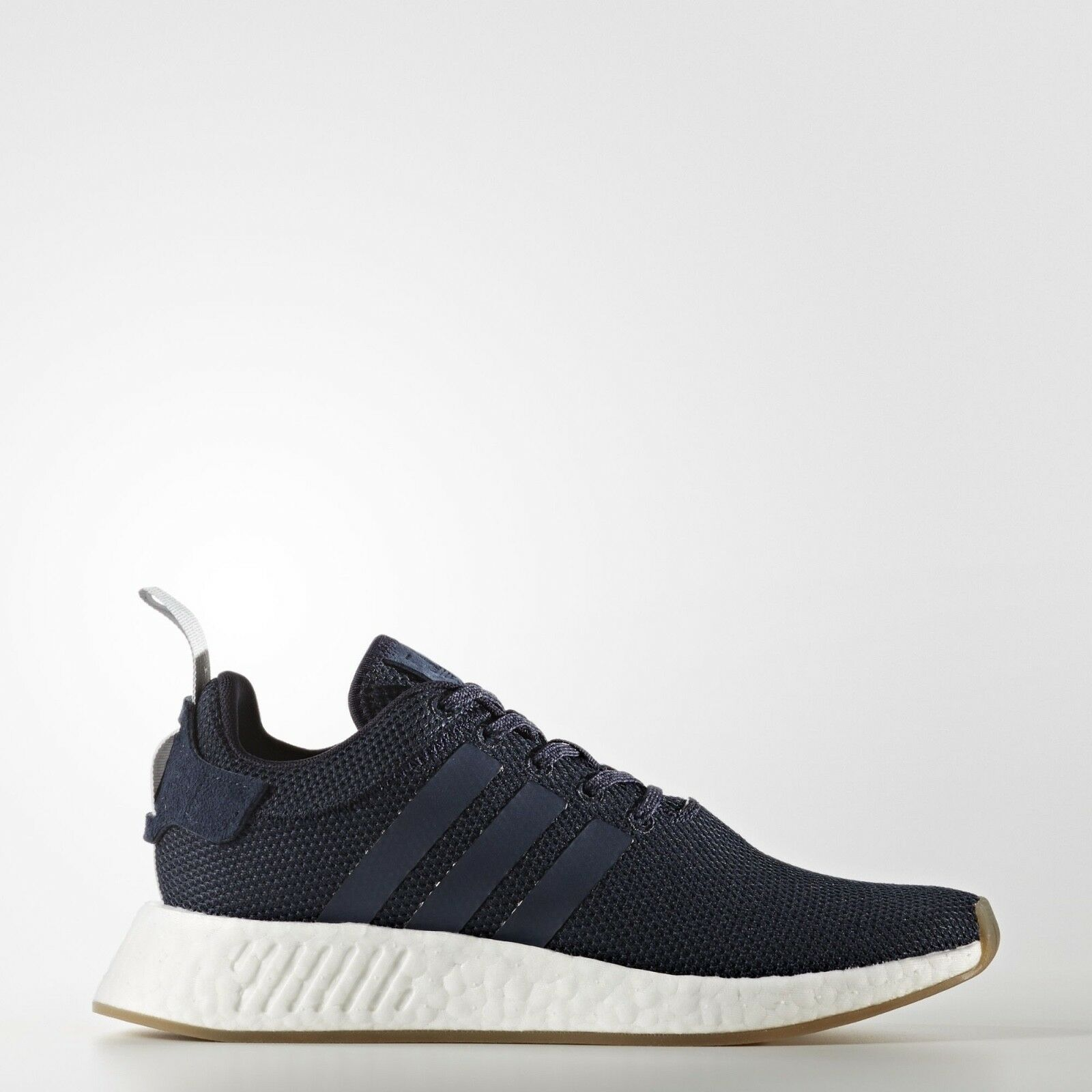 Women's Adidas NMD R2    Legend Ink  (BY9316) f82eb1