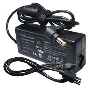 AC-Adapter-Charger-Power-for-HP-COMPAQ-LE-9702A-LSE9802B1960-F1454A-F1781A-N5340