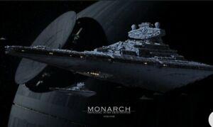 Lego-star-wars-Imperial-Star-Destroyer-Monarch-Lego