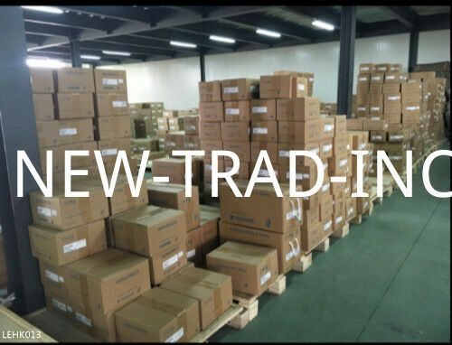 YASKAWA  servo motor SGMAH-01AAF41 NEW IN BOX ! Free DHL or EMS