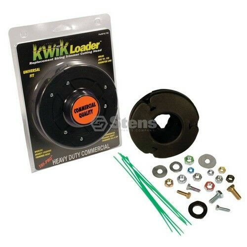 385-690 Kwik Loader Trimmer Head For McCulloch PS3 PS4