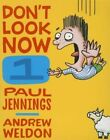 Falling for it and the Kangaroo Key by Paul Jennings (Paperback, 2013)