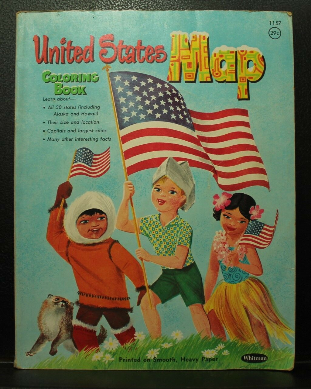 Us Map With State Abbreviations And Time Zones%0A united states including alaska and hawaii map united states map coloring  book    states including alaska
