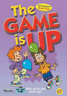 On the Way: Game is Up - New Testament: Book 4 by Christian Focus Publications Ltd (Paperback, 2001)