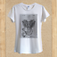 W-S-Harley-Davidson-Project-T-shirt-Design-Patent-History-1919-unisex-women thumbnail 1