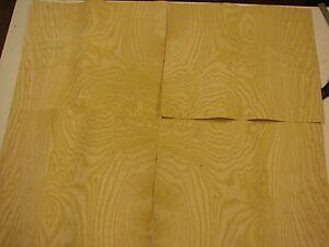 figured ash Veneer 10 sheets @ 42 by 37 mm (1192) | eBay on ash toys, ash wallpaper, ash white, ash faced plywood, ash furniture, ash paneling, ash wood, ash oak, ash bark, ash hardwood, ash doors, ash stain, ash cabinets, ash board, ash pine, ash flooring, ash trim,
