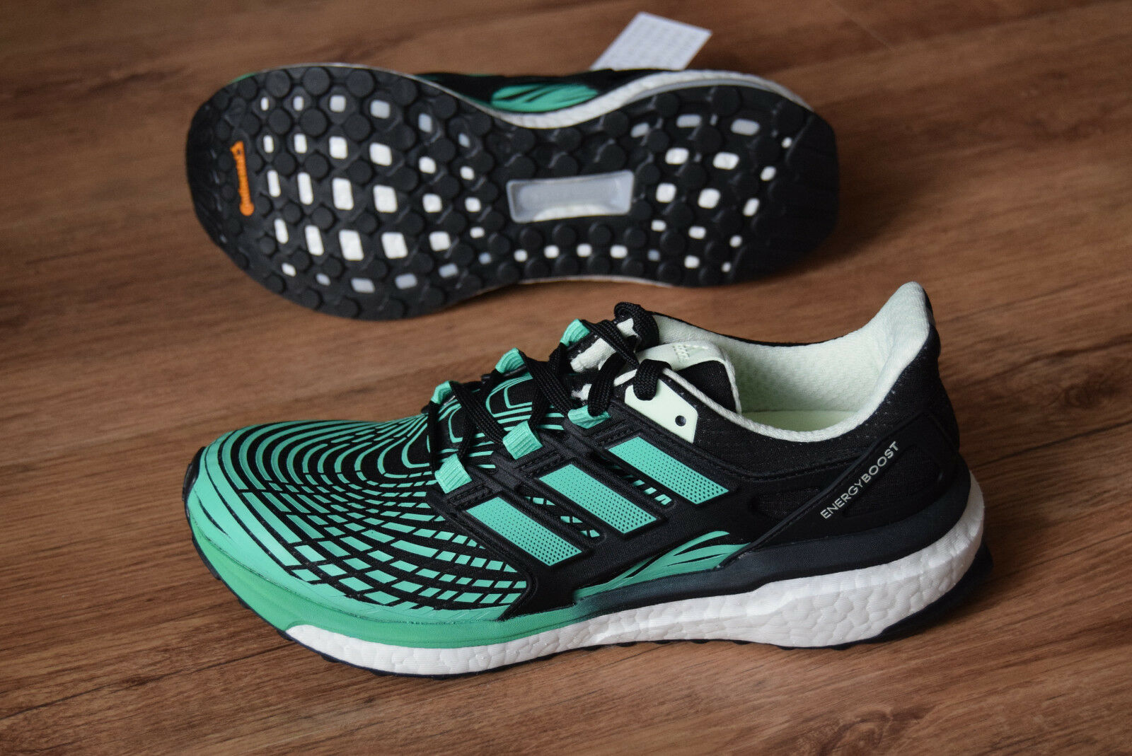 Adidas Energy Boost W 37 38 38,5 40 40,5 41 Running shoes CG3973 Ultra Supernova