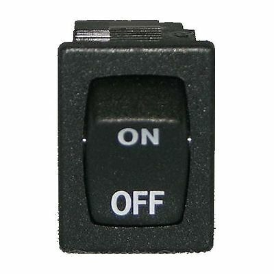 Suburban 232351 On//Off Switch