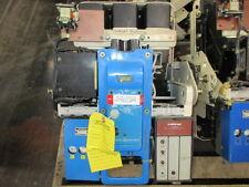 GE AKU-3A-25 600A EO/DO Air Circuit Breaker