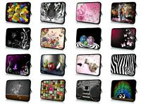 10.1 Notebook Case Bag For Acer Aspire One D260 E100 N550, Happy, Education 100
