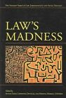 Law's Madness by The University of Michigan Press (Paperback, 2006)