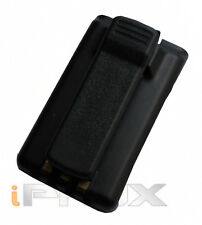 BP200 800mAh Battery for ICOM IC-A23 IC-A5 IC-T8A IC-T81A IC-T81HP Ni-MH 9.6V