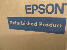 Epson PowerLite Pro Cinema 9700UB EH-TW5500 LCD 1080P Projector EH-TW9000