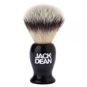 Jack-Dean-Synthetic-Bristle-Shaving-Brush