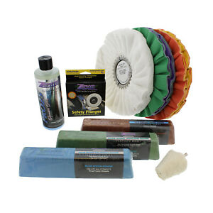 Zephyr-ULTRASHINEKIT-Ultra-Shine-Polishing-Kit