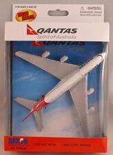 DARON  Airplane Qantas Spirit of Australia Airbus A380 RLT8538