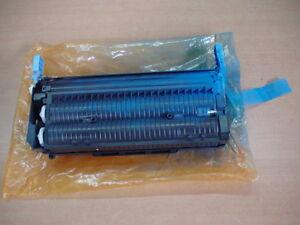 DEFEKT-Original-HP-C9721A-Toner-Cyan-fuer-Color-LaserJet-4600-4650-0
