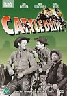 Cattle Drive 5019322644538 With Dean Stockwell DVD Region 2