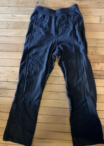 lululemon Men's Size Small Lot 7 Items Shirts Pant