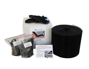 Solar-Panel-Protection-VEXO-Mesh-Pest-Guard-Kit-30-metres-appox-20-panels