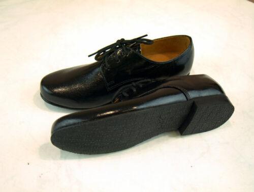 Zapatos para niños traje zapatos boda firmemente zapatos elegantes festivo joven zapatos nuevo