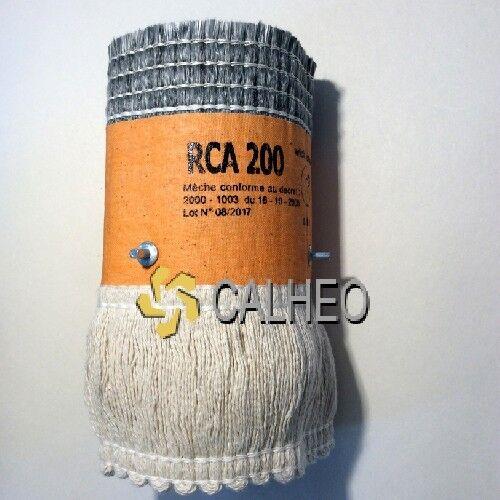 RCA 200 A B C TOYOSET R 275 C