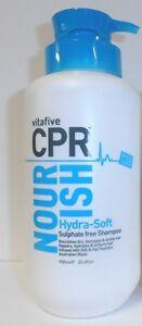 Vita-5-CPR-Nourish-Hydra-Soft-SHAMPOO-900ml-WITH-PUMP-VITA-FIVE