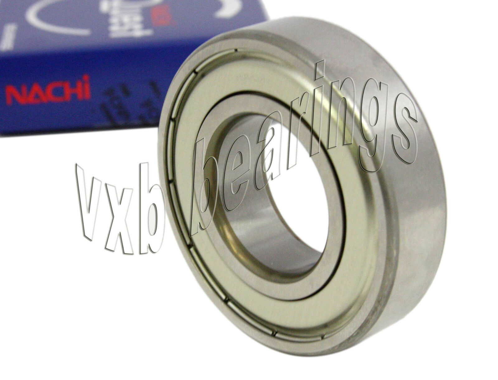 Made in Japan Z0009 Sealed Miniature Shielded Ball Bearing Bore Diameter//ID=10mm