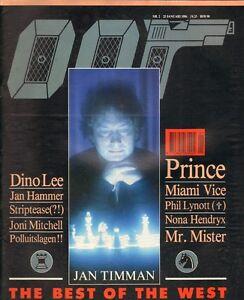 MAGAZINE-OOR-1986-nr-02-JONI-MITCHELL-PHIL-LYNOTT-JAN-TIMMAN-MIAMI-VICE
