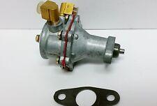 Ford New Holland Tractor Fuel Pump 5340 535 550 5500 555 5550 6600 D5NN9350B