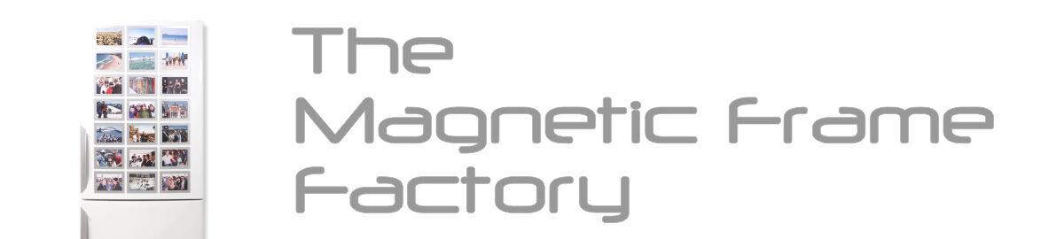 magneticpictureframefactory
