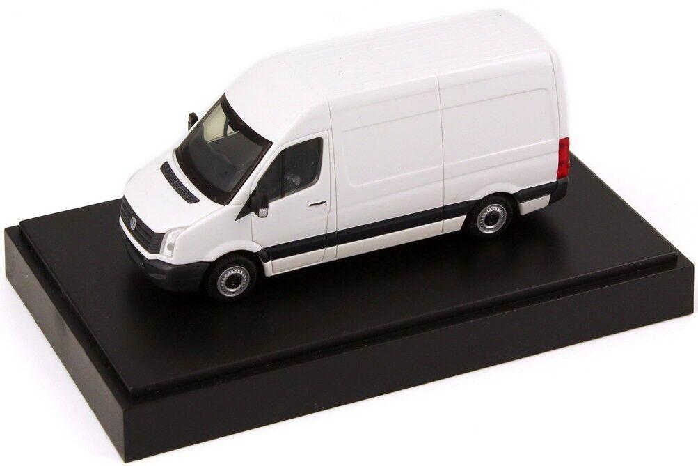 Raro Vw Passat TDI 2E van 2011 Facelift Candy blancoo 1 87 Rietze (Distribuidor Modelo)
