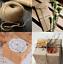 30M-Brown-Natural-Jute-Twine-String-DIY-Shabby-Style-Rustic-Shank-Craft-Jute-Hot thumbnail 2