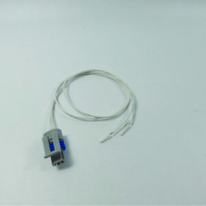 1X2way-Connector-For-Holden-Statesman-Suburban-WH-WK-Air-Temperature-Sensor-wire