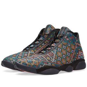 Details about NEW Sz 11.5 Jordan Men s Horizon Premium Multi All-Star 2016  Shoe 822333-035 722b2a360